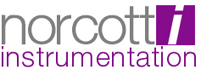 Welcome to Norcott Instrumentation